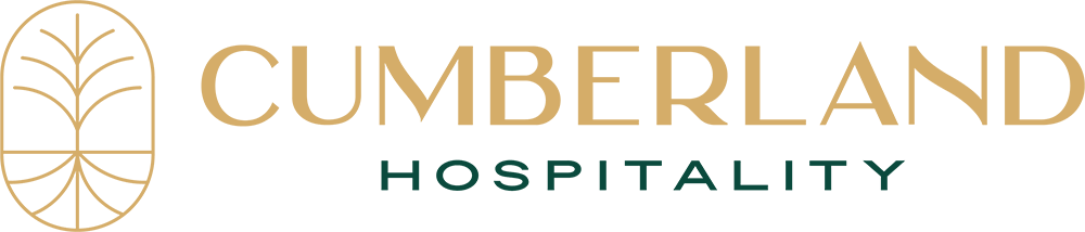 Cumberland Hospitality